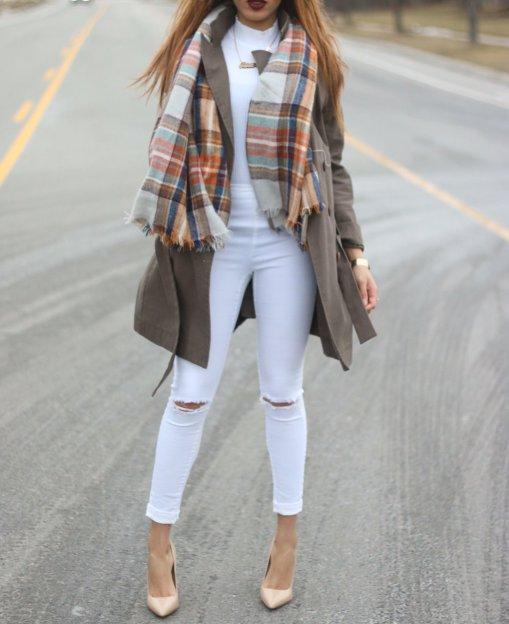 kiyara_outfit